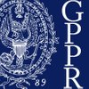 Cover image of The Georgetown Public Policy Review Podcast