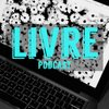 Cover image of Livre Podcast