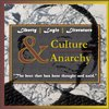 Cover image of The Culture & Anarchy Podcast