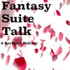 Cover image of Fantasy Suite Talk- A Bachelor Recap Podcast