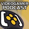 Cover image of VideoGamer Podcast