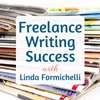 Cover image of Freelance Writing Success