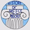 Cover image of The History of Greece