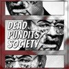 Cover image of Dead Pundits Society