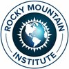 Cover image of Rocky Mountain Institute Podcast