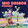 Cover image of LALO DAGACH PODCAST