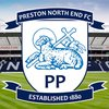 Cover image of Official Preston North End Club Podcast
