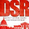 Cover image of District Sentinel Radio