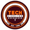 Cover image of The TechSideline Podcast
