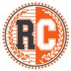 Cover image of RotoCurve Radio DFS