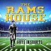 Cover image of The Rams House