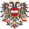 Cover image of KSK's Holy Roman Empire Podcast