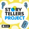 Cover image of The Storytellers Project Podcast