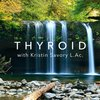 Cover image of THYROID