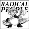 Cover image of Radical People