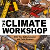 Cover image of The Climate Workshop Podcast