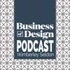 Cover image of Business of Design ™ | Interior Designers, Decorators, Stagers, Stylists, Architects & Landscapers