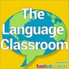 Cover image of The Language Classroom