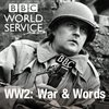 Cover image of WW2: War and Words