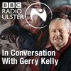 Cover image of In Conversation With Gerry Kelly