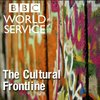 Cover image of The Cultural Frontline