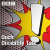 Cover image of Ouch: Disability Talk