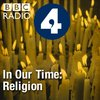 Cover image of In Our Time: Religion