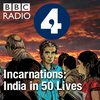 Cover image of Incarnations: India in 50 Lives