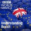 Cover image of Understanding Brexit