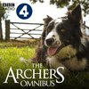 Cover image of The Archers Omnibus