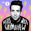 Cover image of Best of Nick Grimshaw