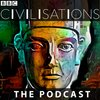 Cover image of The Civilisations Podcast