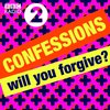 Cover image of Radio 2's Confessions