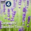 Cover image of Gardeners' Question Time