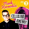 Cover image of Mark Kermode's Celluloid Jukebox