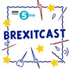 Cover image of Brexitcast