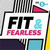 Cover image of Fit & Fearless
