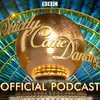 Cover image of Strictly Come Dancing: Strictly Confidential