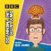 Cover image of Elis James – Dwy Iaith, Un Ymennydd