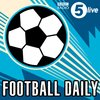 Cover image of Football Daily