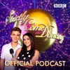Cover image of Strictly Come Dancing: The Official Podcast