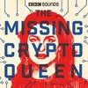 Cover image of The Missing Cryptoqueen