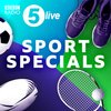 Cover image of 5 Live Sport Specials