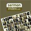 Cover image of SermonIndex.net Classics Podcast