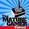 Cover image of MGP - Games, Movies, TV & Comics