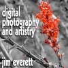 Cover image of Digital Photography and Artistry