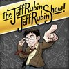 Cover image of The Jeff Rubin Jeff Rubin Show