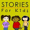 Cover image of Stories for Kids - Smart Tutor