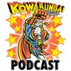 Cover image of Kow Cast! The official podcast of Kowabunga Comics.