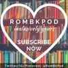 Cover image of RomBkPod